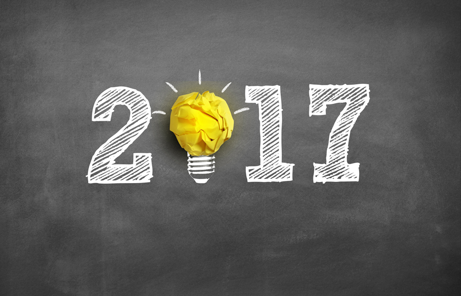 New Year, New Coverage: Short-Term Medical in 2017