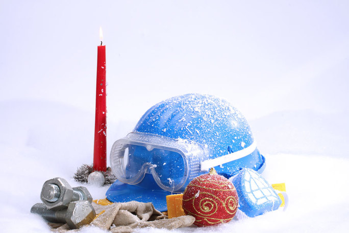 Help Your Clients Make Safe Toys and Gifts Part of Their Holidays